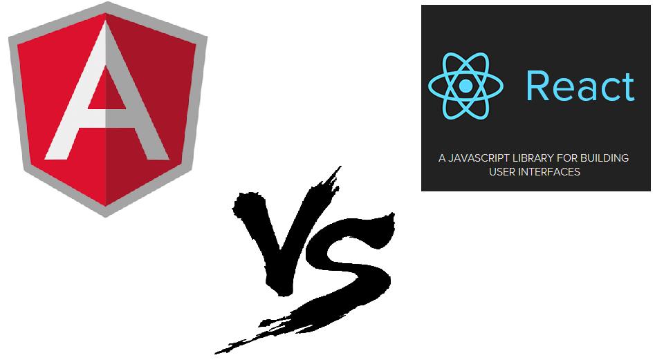 2 javascript frameworks fighting!