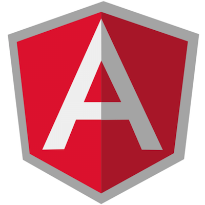 AngularJS - ngInfiniteScroll Example | The BHW Blog