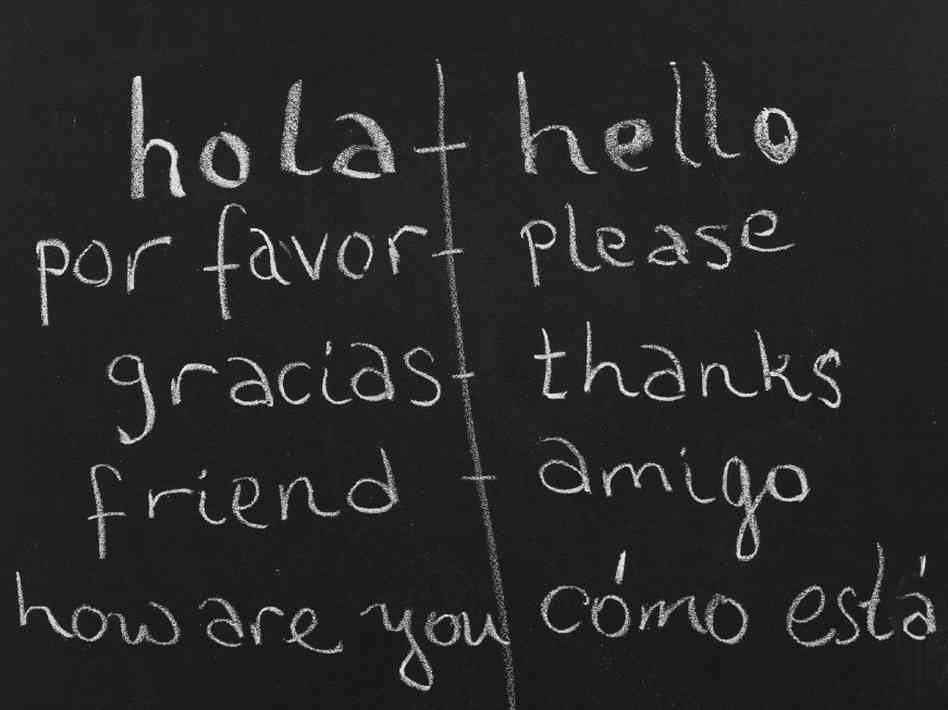 AngularJS Translate chalk