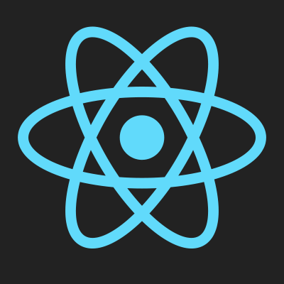 Isomorphic Web Design with React
