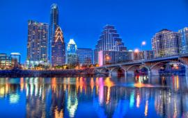 Web Development in Austin