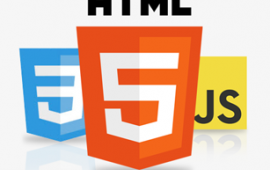 Hybrid mobile apps built with HTML 5, Javascript, and CSS