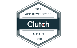 Best dating app for austin tx
