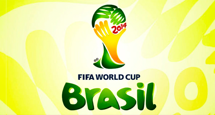 NodeJS, CouchDB and MapReduce for World Cup 2014